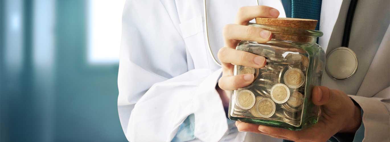 Die Kosten der Tierheilpraktiker Ausbildung minimieren